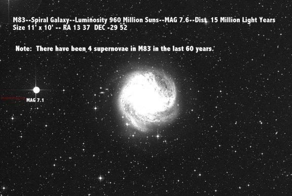 m83-iso2-bmp