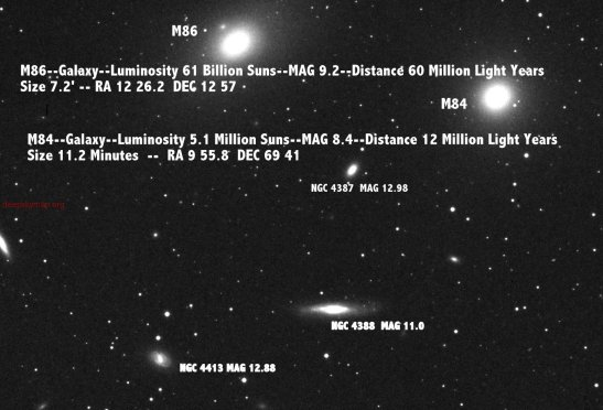 m86-84-bmp